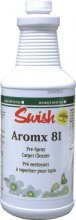 Aromx 81
