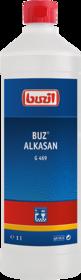 BUZ ALKASAN G 469