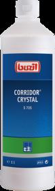 CORRIDOR CRYSTAL S 735