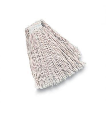 Mop sznurkowy- cięty