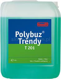 POLYBUZ TRENDY T 201