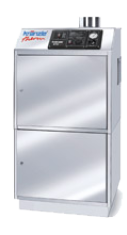 Therm 895 ST