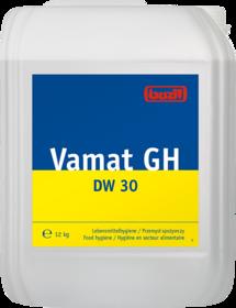 Vamat GH DW 30